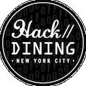 Hack Dining