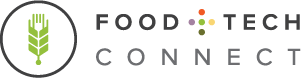 food-tech-logo