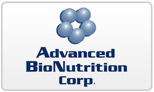 Advanced Bionutrition