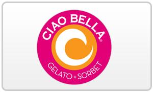 Ciao Bella Gelato