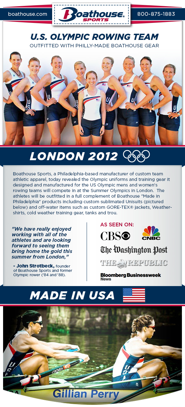 new-final-olympic-mailer